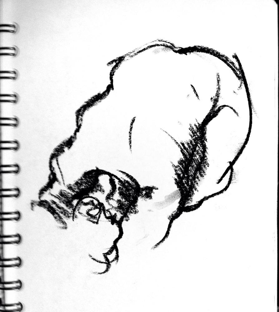 p367.jpg
