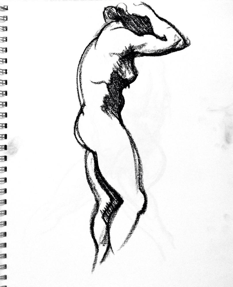 p522.jpg