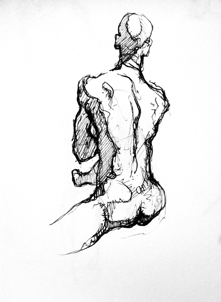 p645.jpg