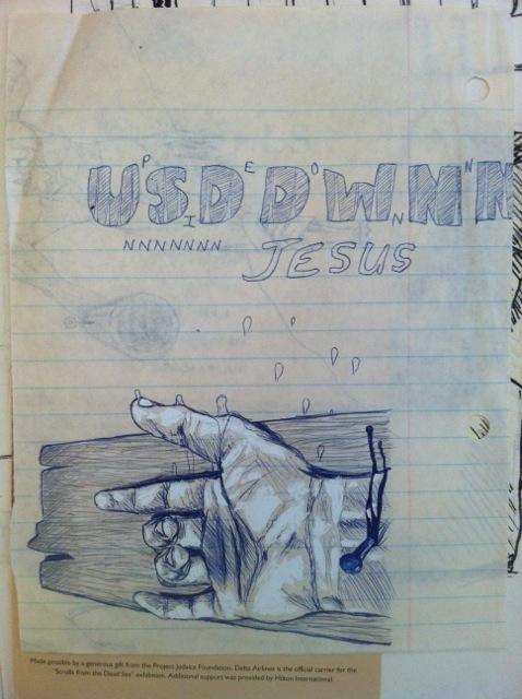 high school sketchbook - 03.jpg