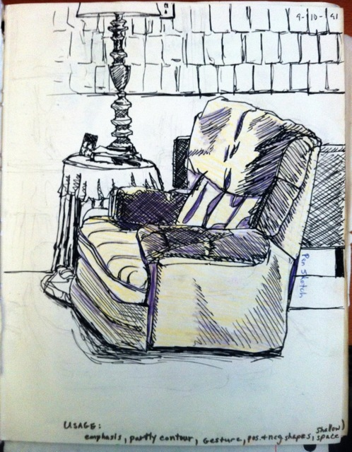 high school sketchbook - 04.jpg