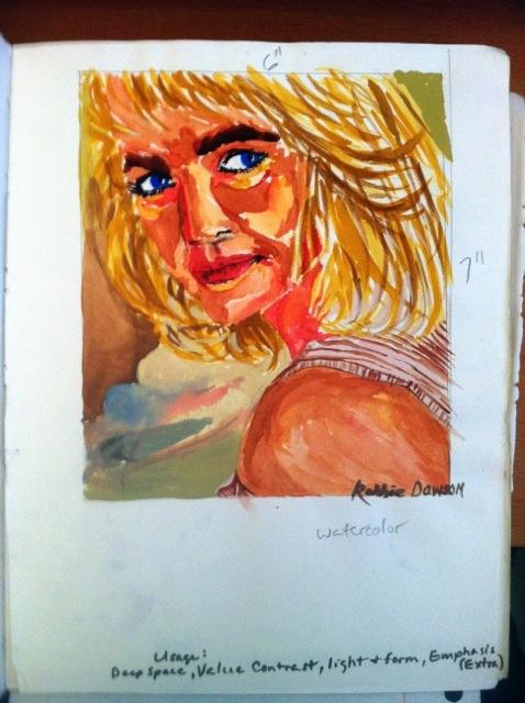 high school sketchbook - 05.jpg