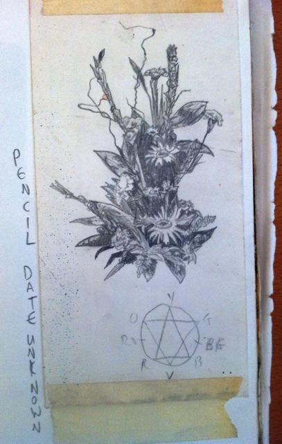 high school sketchbook - 06.jpg