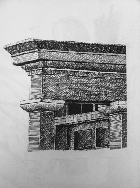 high school sketchbook - 07.jpg