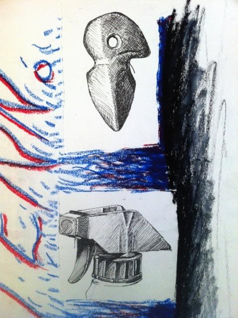 high school sketchbook - 08.jpg