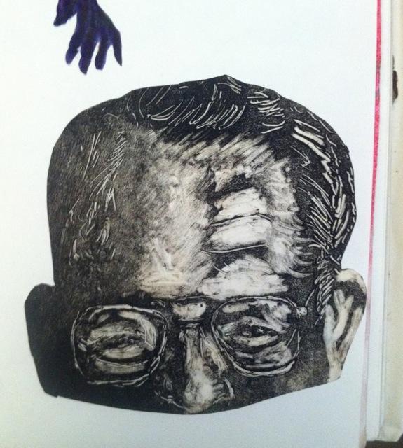 high school sketchbook - 11.jpg