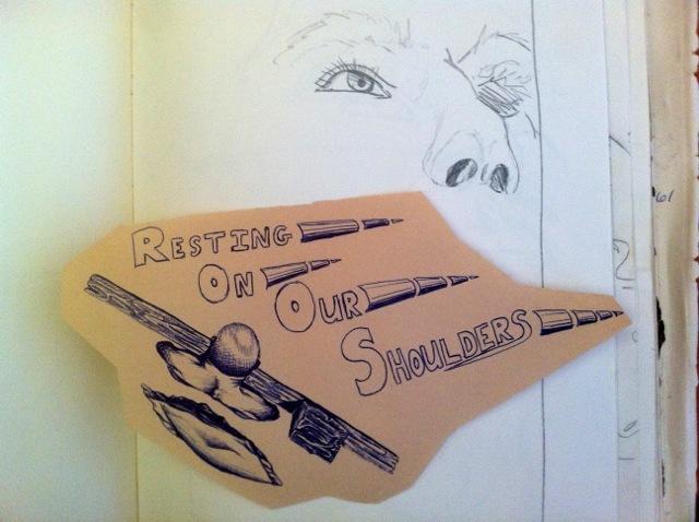 high school sketchbook - 14.jpg