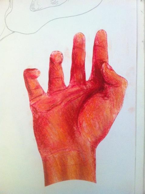 high school sketchbook - 12.jpg