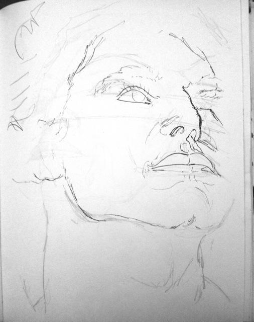high school sketchbook - 15.jpg