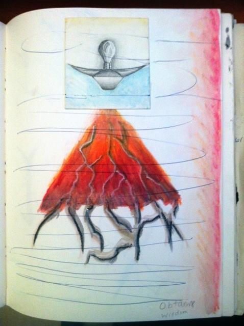 high school sketchbook - 13.jpg