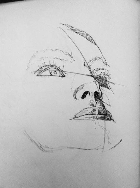 high school sketchbook - 16.jpg