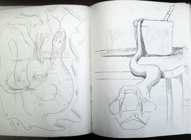 high school sketchbook - 17.jpg