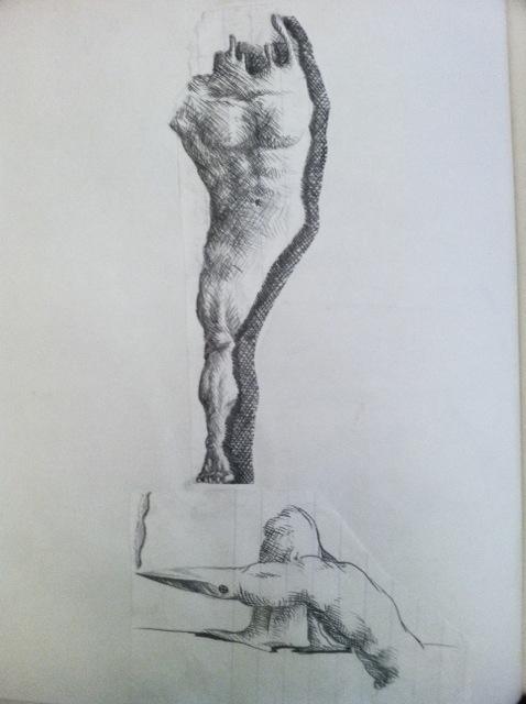 high school sketchbook - 19.jpg