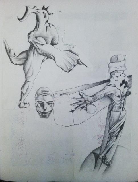 high school sketchbook - 21.jpg