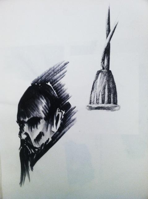 high school sketchbook - 23.jpg