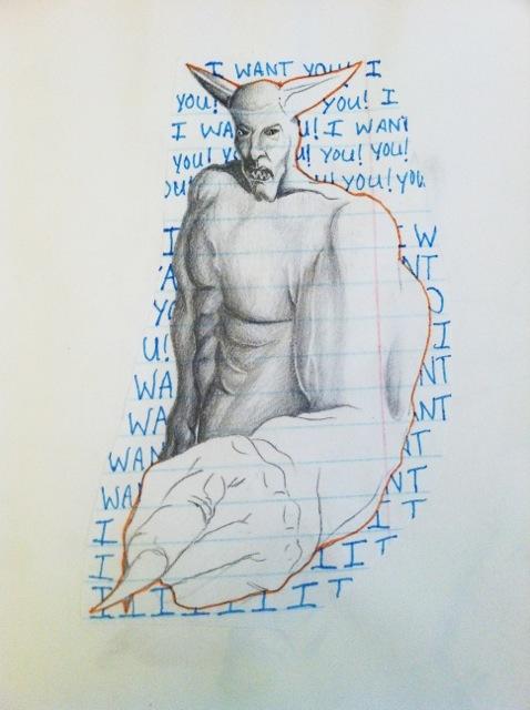 high school sketchbook - 26.jpg