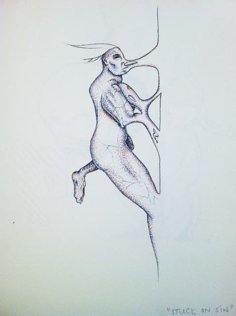 high school sketchbook - 28.jpg