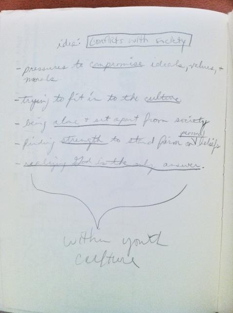 high school sketchbook - 29.jpg