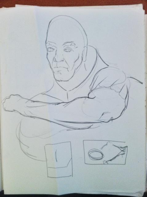 high school sketchbook - 30.jpg