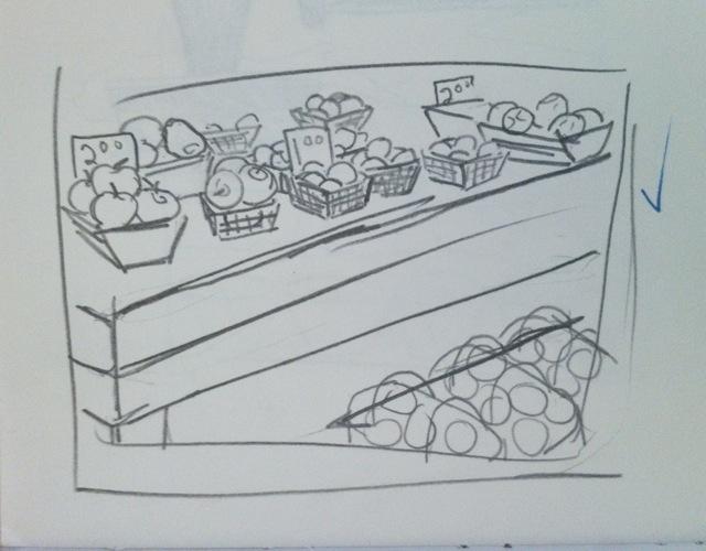 high school sketchbook - 31.jpg