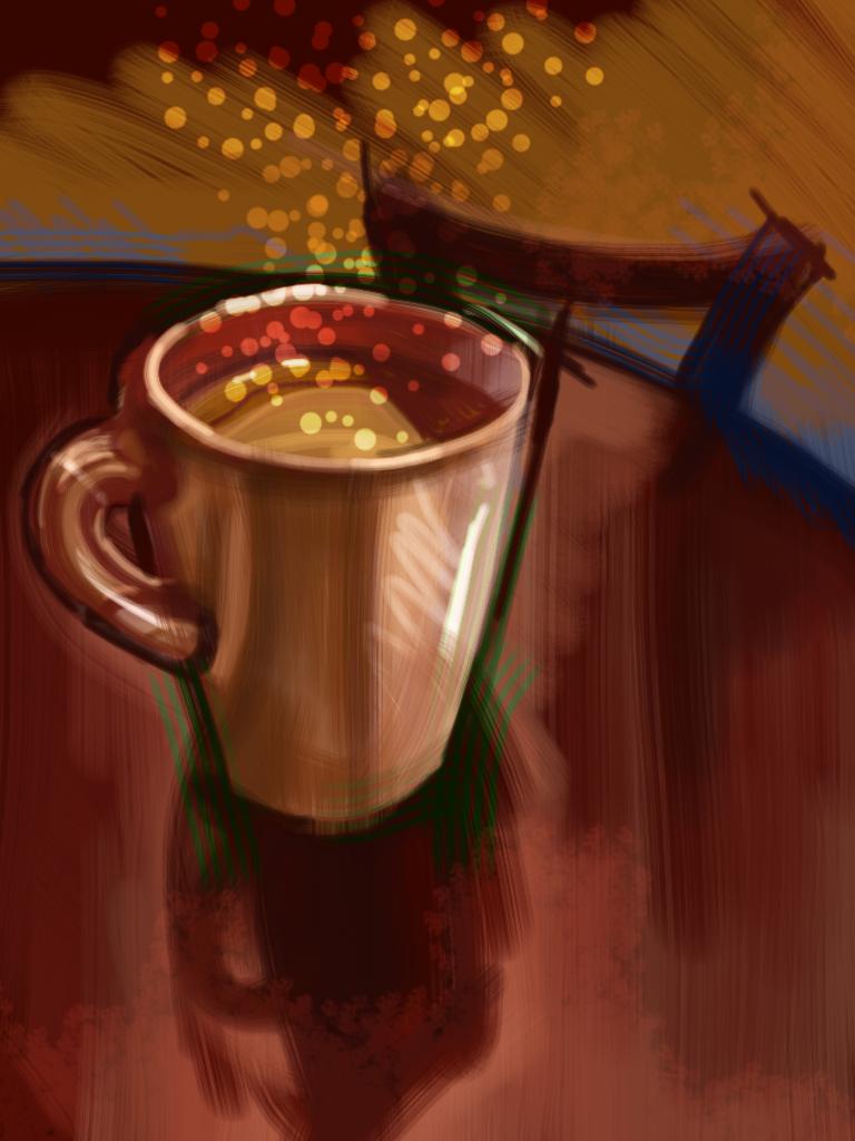 another-mug.png