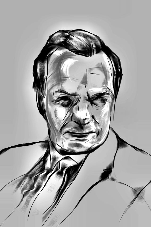 richard-feynman.jpg