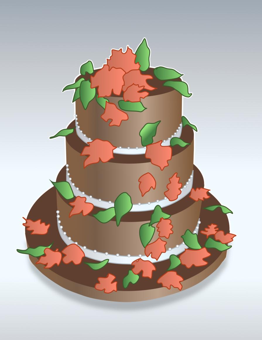 wedding-cake.png