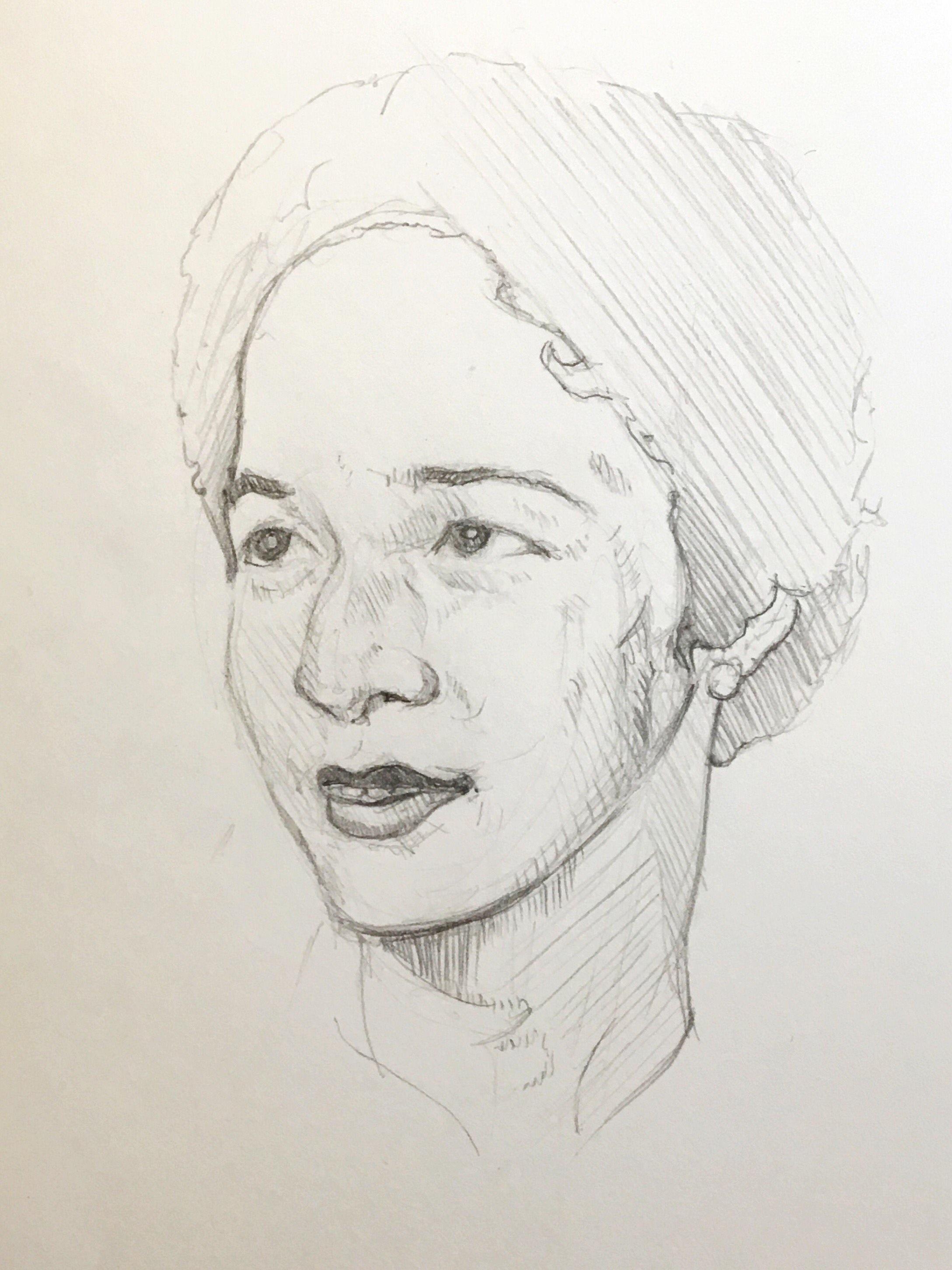 janes_mom_painting_study.jpg