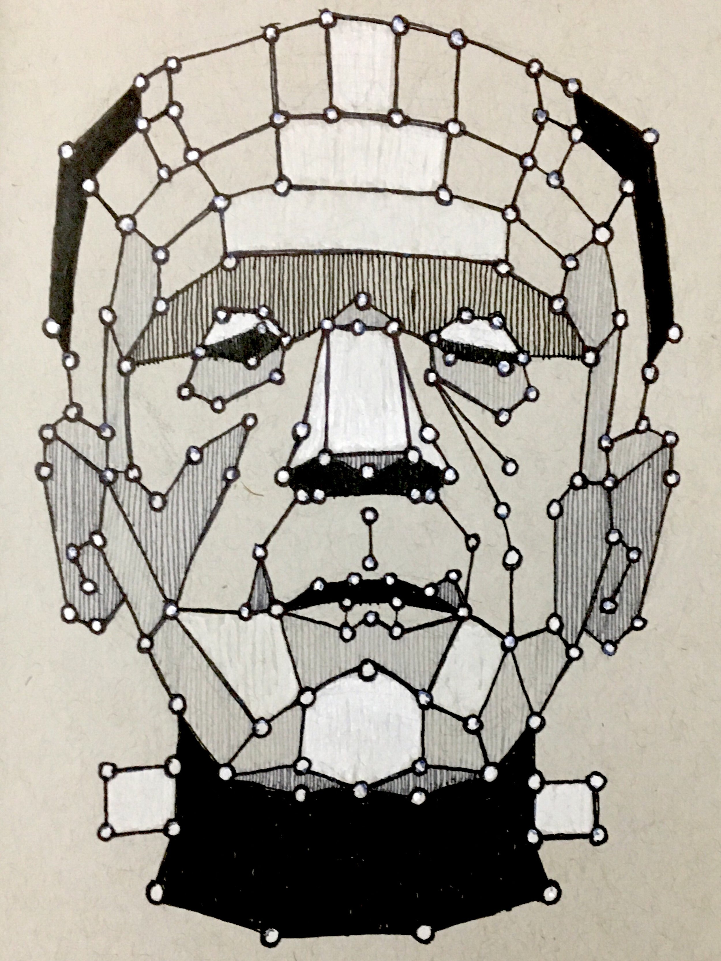 binary_frankenstein.jpg