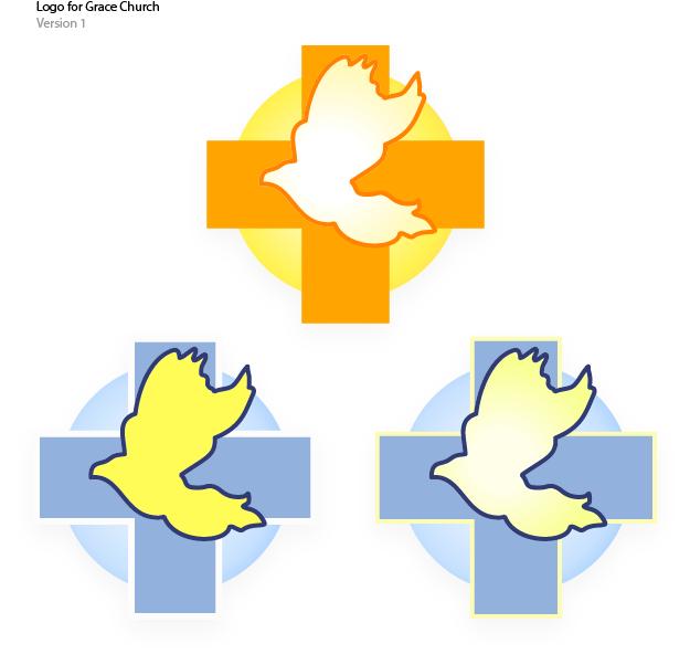 grace-church-logo-v1.png