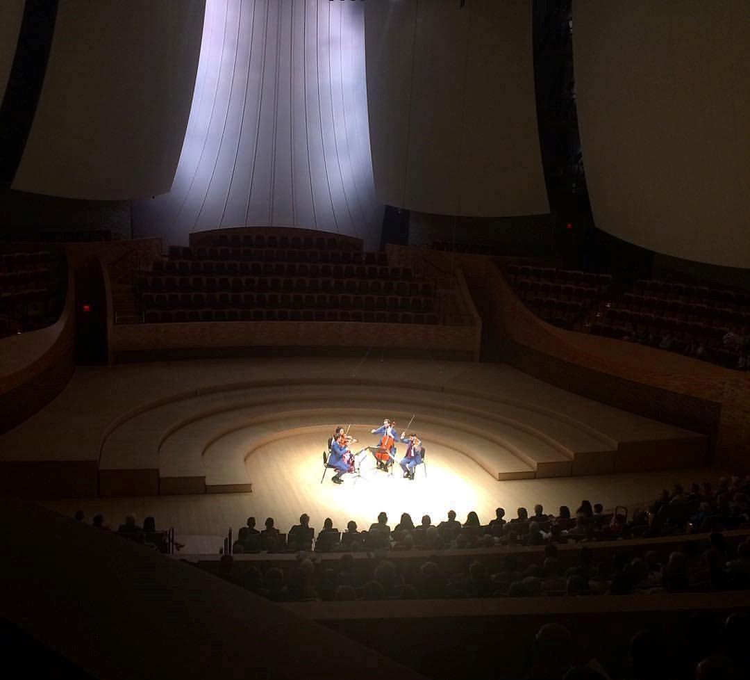 Tesla Quartet Bing Concert Hall cropped.jpg