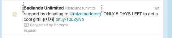 Screen Shot 2013-01-15 at 7.04.46 AM.png