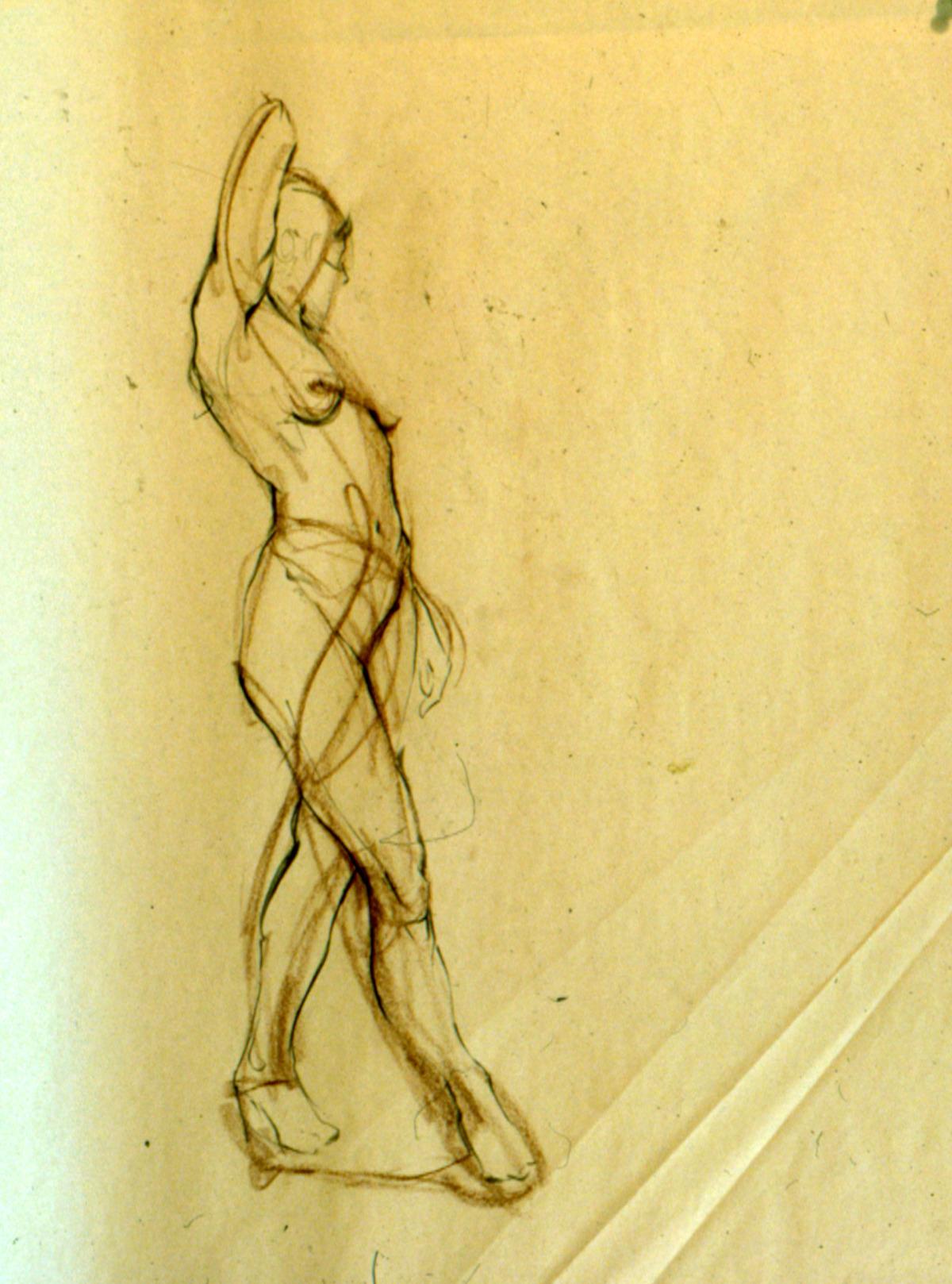 standing woman.jpg