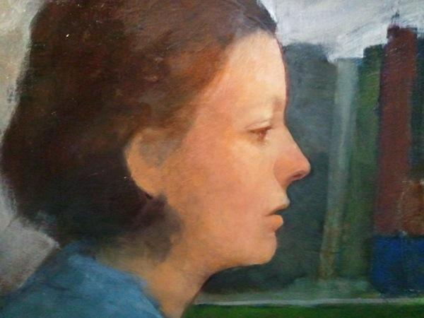 Lindsey , Detail