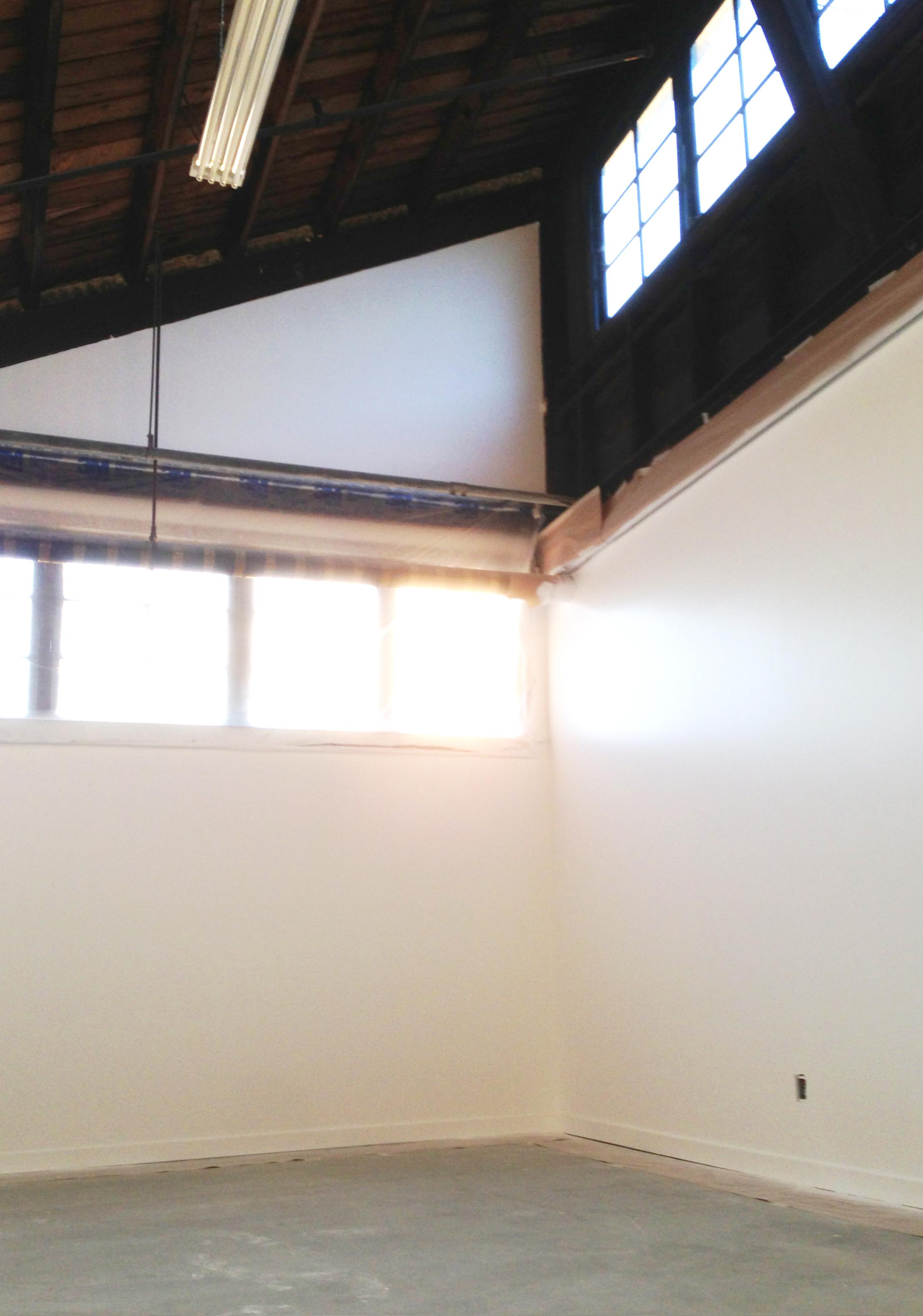 my_studio.jpg