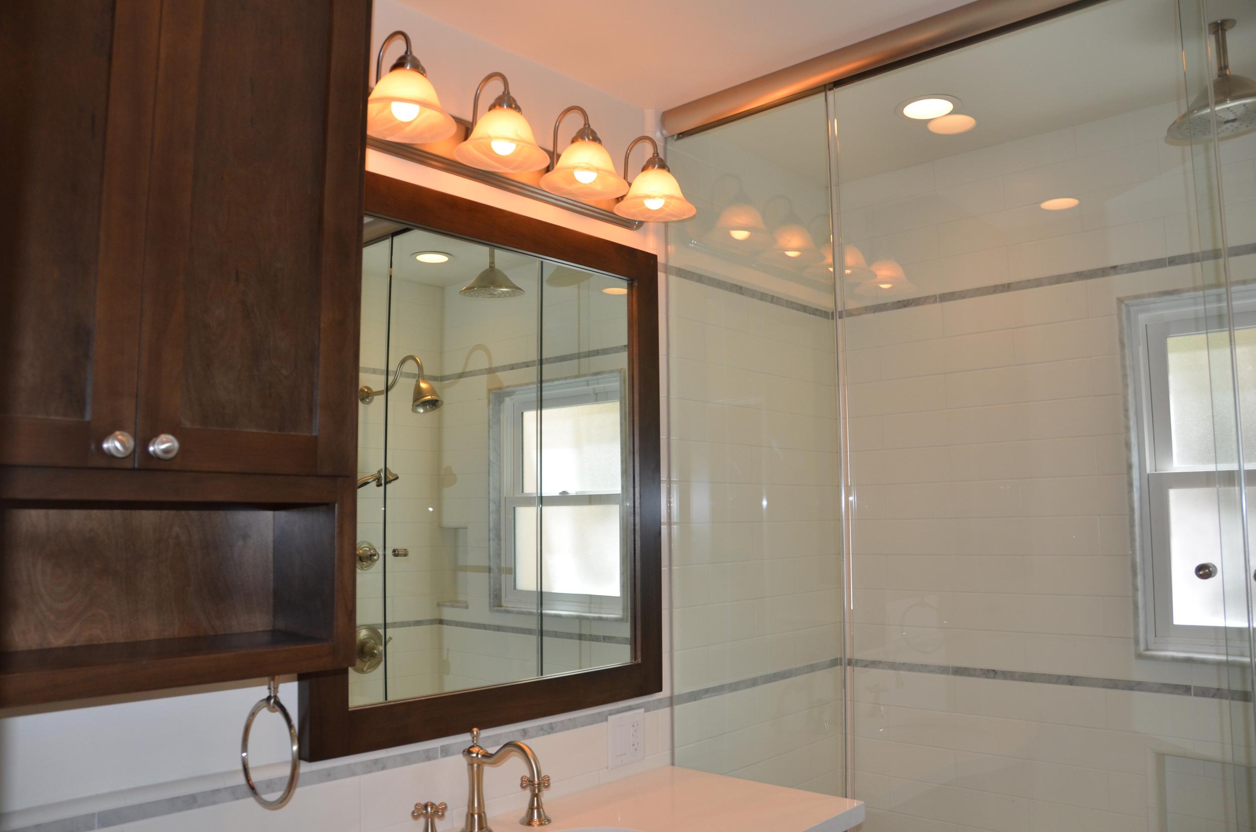 Bathroom-dark-wood-medicine-cabinet-lights.JPG