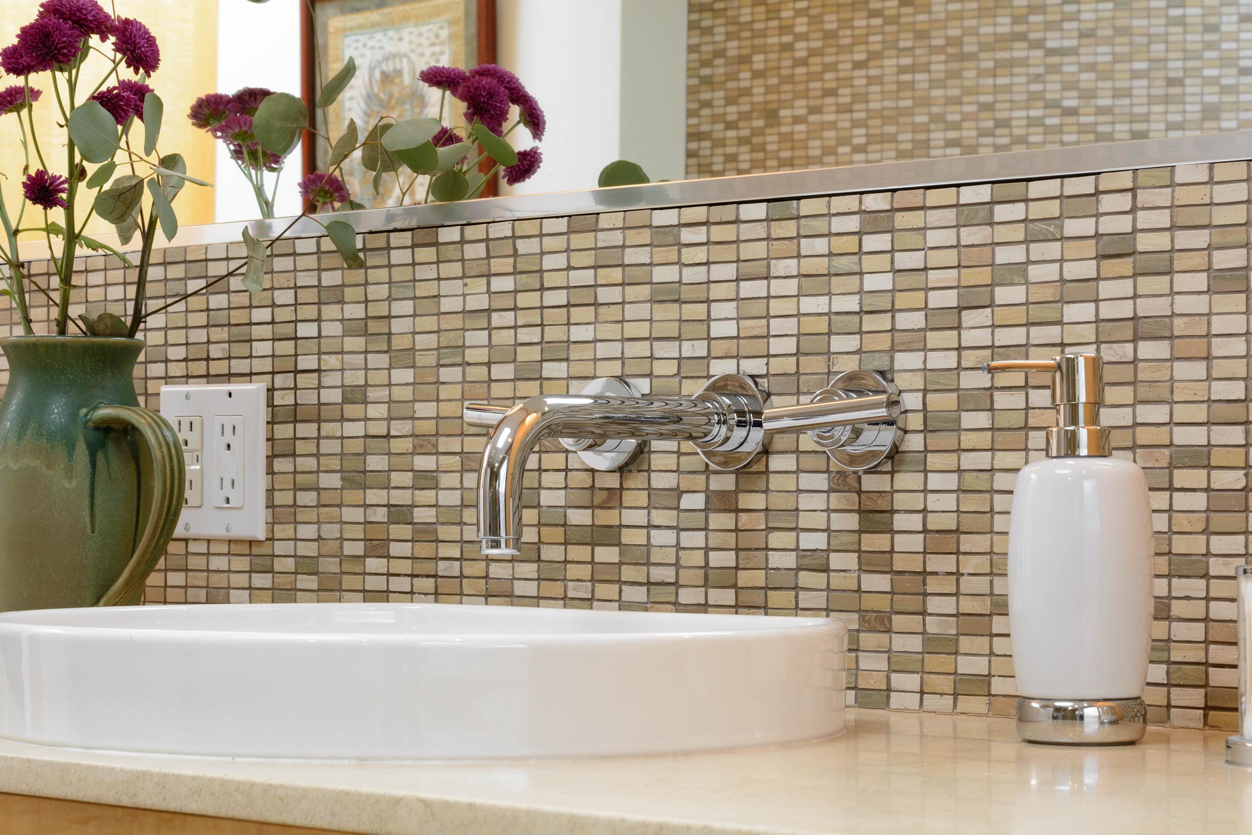 Claremont-Spa-Master-Bath-Mosaic-Tile-Backsplash-Wall-Fixture.jpg