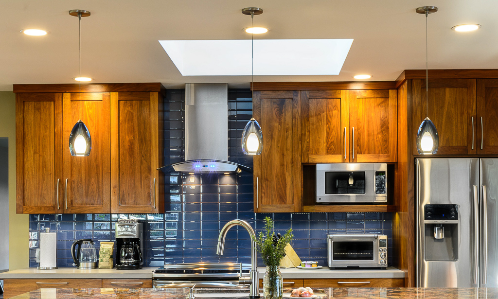 Recessed lighting for task lights accent pendants for mood (1 of 1).jpg