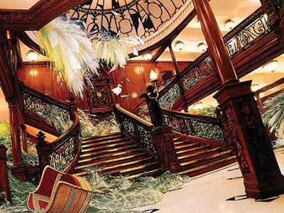 Titanic-Grand-Stairway-Flooding-499-x-300.jpg