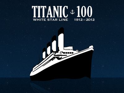 25a3c90e Ultimate Titanic