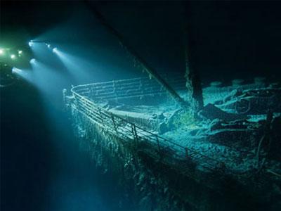 Titanic-Wreckage-400-x-300.jpg