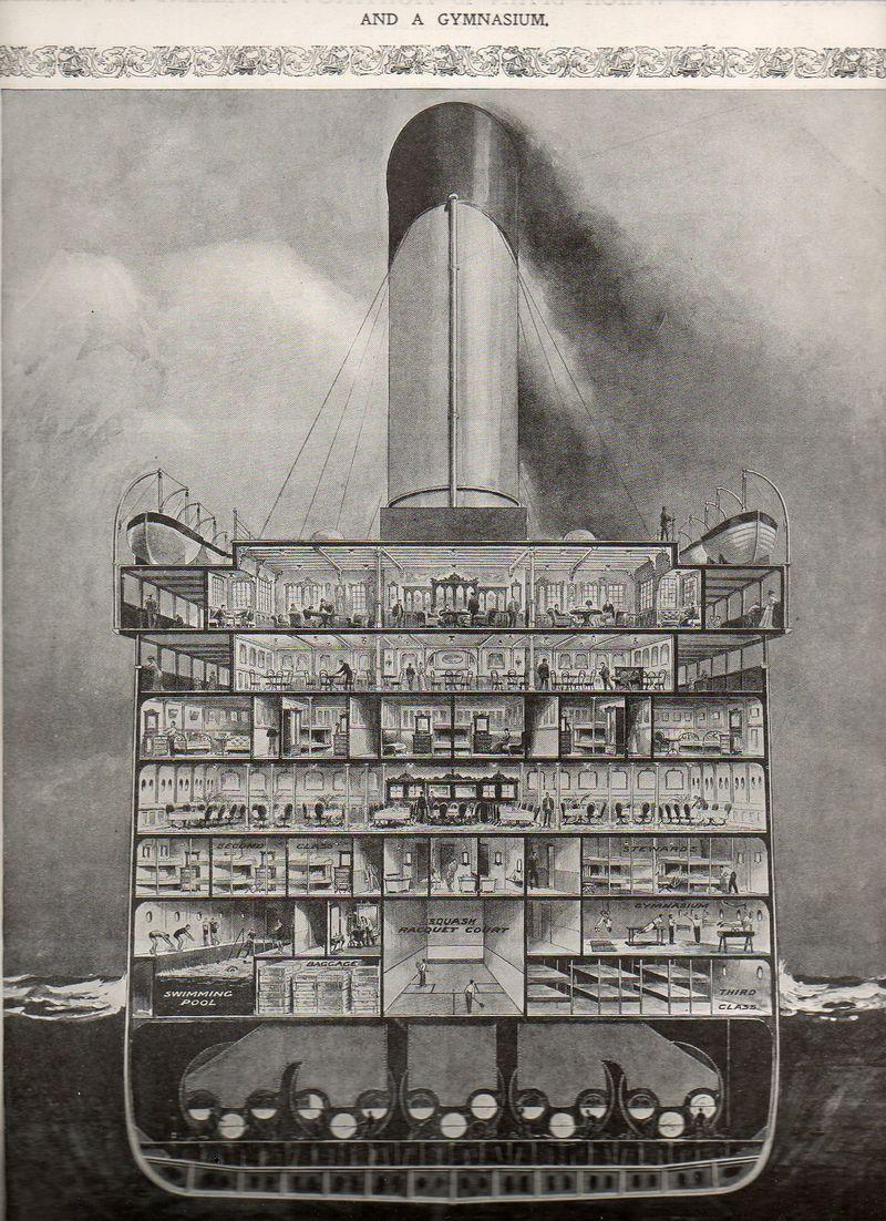 Titanic_Blueprints_Design (2).jpg