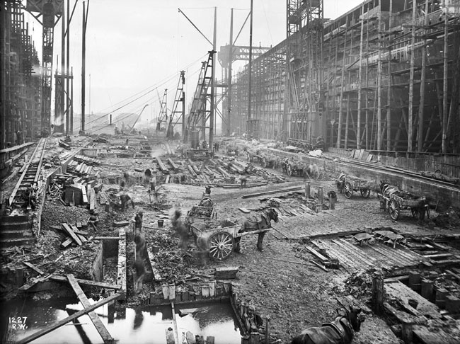 construction_of_titanic_1.jpg