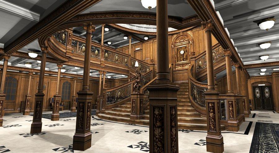 titanic_grand_staircase_i_by_hudizzle-d2zegdb.jpg