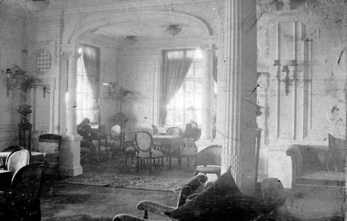 Titanic_Interior (19).jpg