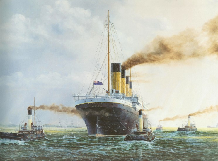 Sea Trials Painting.jpg