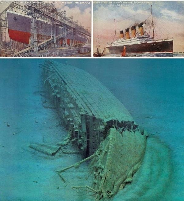 Britannic Wreckage.jpg