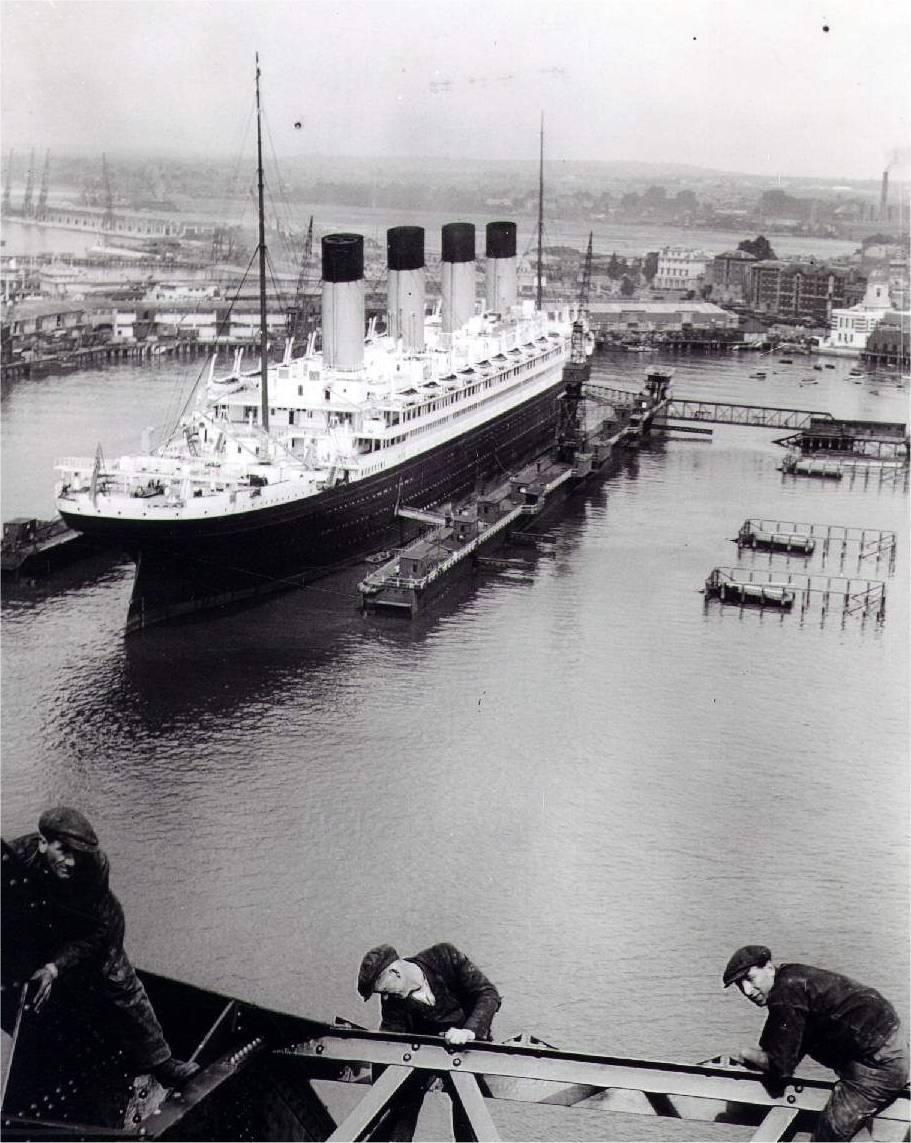 olympic_floating_drydock.jpg
