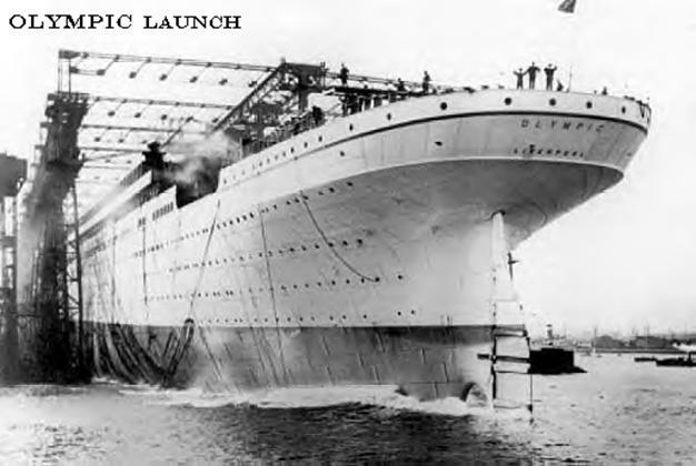 RMS Olympic War Ship.jpg