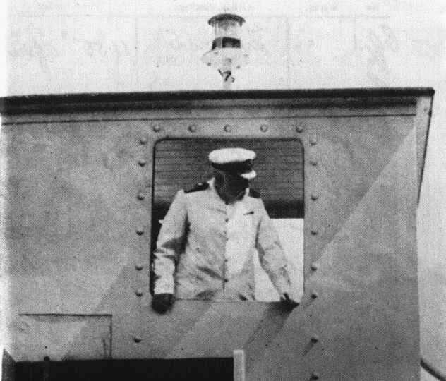 Titanic_Exterior (3).jpg